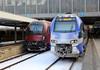 München Hbf (michaelgoll777) Tags: öbb railjet meridian