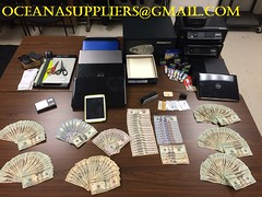 COUNTERFEIT 1 (oceanasuppliers) Tags: buy counterfeit money deep web where can that looks real high quality for sale fake british usjud craigslist ebay