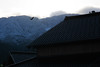 20161224-DS7_9463.jpg (d3_plus) Tags: 北陸 building d700 street 日常 80200mmf28 architecturalstructure 建築物 zoomlense 石川県 海岸 景色 trekking sky telephoto 風景 富山 ニコン ishikawa nikon 8020028 lake architectural 海 pond nikond700 scenery ズーム toyama 80200 ストリート nature sea 路上 望遠 自然 toyamapref hiking hokurikuregion japan field dailyphoto walking 80200mmf28d トレッキング 池 nikkor thesedays 80200mmf28af 路上写真 sightseeing aiafzoomnikkor80200mmf28sed 山 daily mountains beach 石川 富山県 streetphoto 観光 ハイキング 80200mm 空 日本 tele 湖 ishikawapref 散歩
