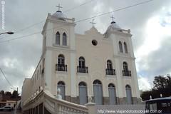 Panelas - Igreja de Bom Jesus dos Remédios (Sergio Falcetti) Tags: brasil cidade igreja panelas pe pernambuco viagem