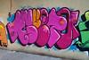 Gueto (mike ion) Tags: saopaulo sãopaulo brazil brasil graffiti grafite gueto pv