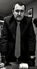 #SelfPortrait #SinCity style. #Flickr Cut. #gemcitynoir #noir #fashion #hardboiled #monochrome #selectivecoloring #HDR #Nikon #fotografia (wesshaubrich) Tags: gemcitynoir noir nikon monochrome selfportrait hardboiled fotografia hdr flickr fashion selectivecoloring sincity