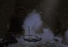 Moonlight murder (Daddy Blue) Tags: composite photoshop manip manipualtion cs5 sea murder smuggle death cliffs