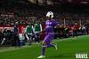Sevilla - Real Madrid (Copa) 053 (VAVEL España (www.vavel.com)) Tags: sevillafc realmadridcf copadelrey sergioramos octavosdefinal vuelta 2017