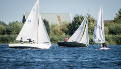 """20160820-24-uursrace-Astrid-79.jpg • <a style=""""font-size:0.8em;"""" href=""""http://www.flickr.com/photos/32532194@N00/32169506546/"""" target=""""_blank"""">View on Flickr</a>"""