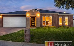 53 Stately Drive, Cranbourne East VIC