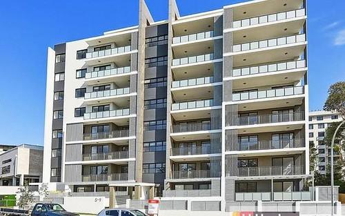37/5 Waitara Avenue, Waitara NSW 2077