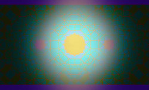 """Constelaciones Axiales, visualizaciones cromáticas de trayectorias astrales • <a style=""""font-size:0.8em;"""" href=""""http://www.flickr.com/photos/30735181@N00/32230917020/"""" target=""""_blank"""">View on Flickr</a>"""