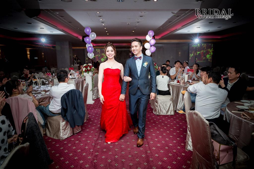1112 Wedding day-P-68