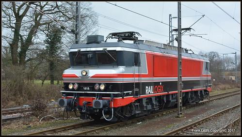 Bad Bentheim 26 februari 2017