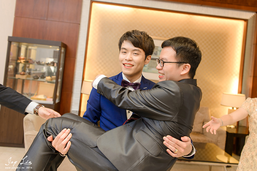 青青花園 婚攝 台北婚攝 婚禮攝影 婚禮紀錄 婚禮紀實  JSTUDIO_0136
