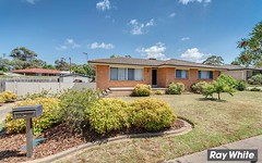 137 Copland Drive, Spence ACT