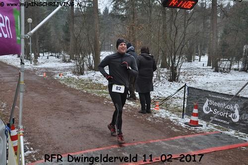 RFR_Dwingelderveld_11_02_2017_0410