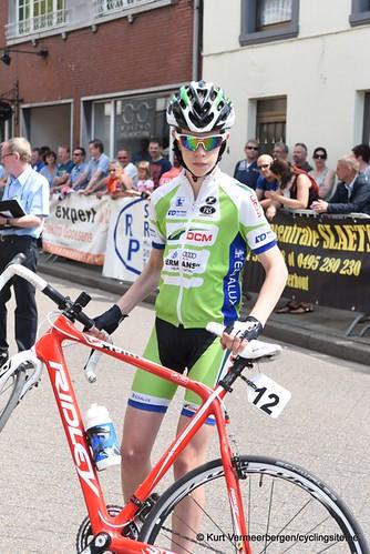 PK Aspiranten Meerhout 2015 (211)