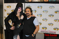 Tom Savini Niagara Fall Comic Con 2015 by VisualEyeCandy Photography / People & Portraits / Other2015 VisualEyeCandy #2015 #comic #cosplay #elivra #con #niagarafalls #tomsavini #samanthawpg (VisualEyeCandy WWW.SAMANTHAWPG.COM) Tags: people fall by tom portraits photography niagarafalls comic cosplay niagara con savini 2015 tomsavini elivra samanthawpg visualeyecandy other2015