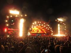 AC / DC Konzert der Rock or Bust World Tour 2015 im Letzigrund Stadion in Zrich in der Schweiz (chrchr_75) Tags: music rock juni schweiz switzerland dc concert suisse swiss musik christoph ac svizzera konzert hardrock suissa 2015 chrigu kantonzrich chrchr hurni chrchr75 chriguhurni albumkonzerte chriguhurnibluemailch juni2015 albumzzz201506juni hurni150605