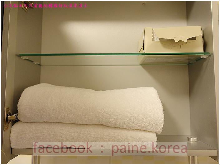 Residence Unicorn in Dongdaemun (38).JPG
