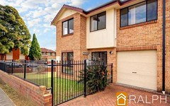 1/51 Shadforth Street, Wiley Park NSW