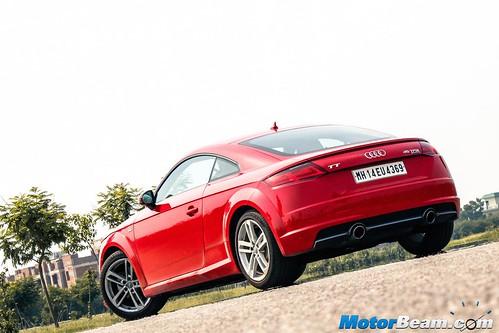 2015-Audi-TT-09