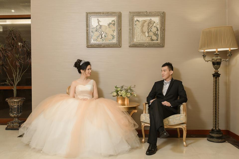 18724891363 206d82e8d8 o [台南婚攝]G&W/桂田酒店