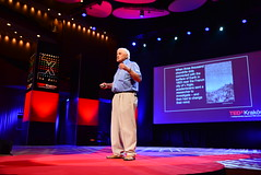 WPaso_KSAF_TEDxKrakw_125 (TEDxKrakw) Tags: krakow krakw cracow tedx tedxkrakow tedxkrakw jerzyvetulani icekrakw icekrakow wojtekpaso