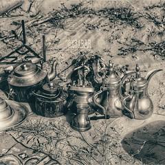 #bw #ارشيفية #صورة #تصويري #كشته #كاميرا #سوني #photo #camra #sonyalpha #sony #alpha #wood #coffee #tea #TurkishCoffee #Turkish_Coffee #السعودية #Turkish #ksa  #قهوه_تركيه #followher #saudiarabia #السعوديه #شاهي #قهوة #قهوه #شاي #جاي #followme #bw (Instagram x3abr twitter x3abrr) Tags: wood bw coffee photo tea sony alpha saudiarabia turkishcoffee turkish camra شاي كشته ksa followme قهوه صورة جاي تصويري السعودية قهوة sonyalpha السعوديه كاميرا سوني followher شاهي ارشيفية قهوهتركيه