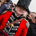 """2015_Reconstitution_bataille_Waterloo2015-3 • <a style=""""font-size:0.8em;"""" href=""""http://www.flickr.com/photos/100070713@N08/18841829249/"""" target=""""_blank"""">View on Flickr</a>"""