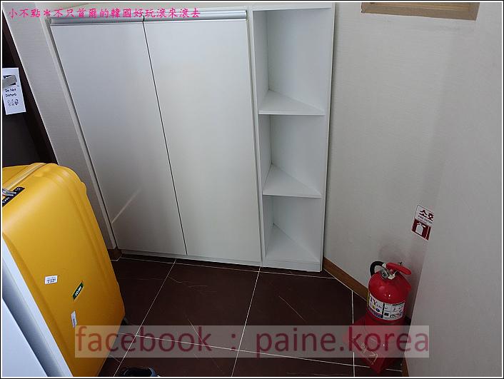新村cozybox guesthouse (14).JPG
