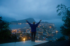 RelaxedPace22802_7D7414 (relaxedpace.com) Tags: norway 7d alesund 2015 mikehedge