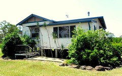 98 Brookers Road, Leeville NSW