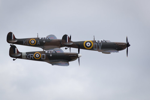 "Flying Legends 2015 • <a style=""font-size:0.8em;"" href=""http://www.flickr.com/photos/25409380@N06/19190434923/"" target=""_blank"">View on Flickr</a>"