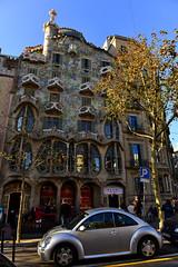 13-12-06 Barcelona (18) R01 (Nikobo3) Tags: barcelona travel urban espaa architecture arquitectura nikon europa europe ngc viajes catalua d800 nikon247028 nikond800 flickrtravelaward nikobo josgarcacobo