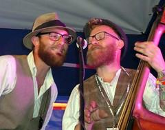 015 Glastonbury  2015  White City Shakers (c.richard) Tags: festival livemusic bands glastonburyfestival avalon eavis worthyfarm isleofavalon petecunningham whitecityshakers glastonbury2015