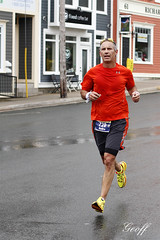 2015 Tely 10 Road Race (gwhiteway) Tags: road canada sports race newfoundland 26 july stjohns running runners nl nfld 2015 88th tely10 tely cans2s nlaa