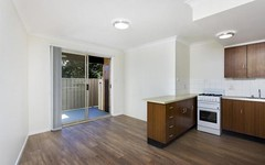 1/32-48 Queen Street, Beaconsfield NSW