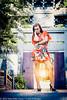 20150627-HPFU_4575B (Hans-Peter Fuchs) Tags: china summer woman girl fashion set female person model outdoor frankfurt flash fujifilm frankfurtammain chinesisch 56mm femeie xti strobist