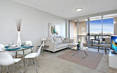 214/806 Bourke Street, Waterloo NSW