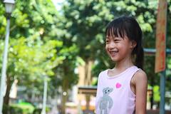 IMG_4418.jpg (小賴賴的相簿) Tags: canon 小孩 比賽 兒童 新店 西洋棋 anlong77 anlong89 小賴賴