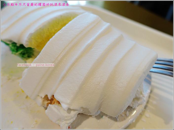 首爾DoreDore彩虹蛋糕 (26).JPG