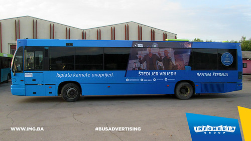 Info Media Group - Nova banka AD, BUS Outdoor Advertising 06-2015 (3)