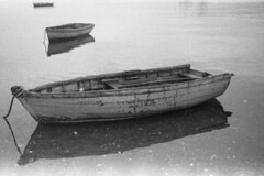 img056 (vlΛиco iиvierиo) Tags: chile winter boats botes diy punk invierno chiloe lonquimay