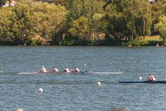 1508_Green_Lake_Summer_Regatta_0198_v2 (JPetram) Tags: summer greenlake rowing regatta 2015 vashoncrew vijc