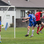 Stop Out v Petone FC 13