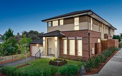 34 Renshaw Street, Doncaster East VIC