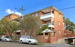 9/1 Apsley Street, Penshurst NSW