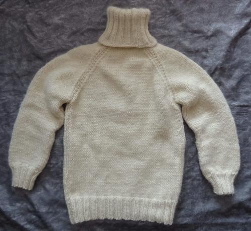 Flickriver: Bulgaria wool sweaters pool