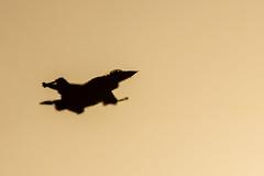 Jetwash (Cataphract) Tags: 119squadron 172 aircraft f16i flightacademy hatzerim israeliairforce lockheedmartin sufa ranks ezorbesor southdistrict israel
