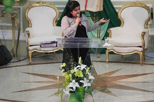 Congresso_Shail_2015-117