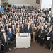 Reception Marking 70th Anniversary of First Meeting of General Assembly