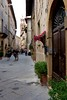 _DSC3931 (durr-architect) Tags: town tuscany italy medieval baroque architecture pienza vald'orcia unesco world heritage site pope cathedral palazzo renaissance hall building church landscape hills